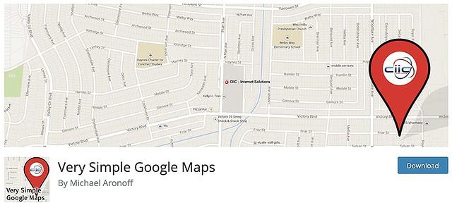 9 Best Free Google Maps Plugins For WordPress (Top Pick 2021)