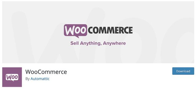 29+ Best Free WooCommerce Plugins (Most Popular 2021)