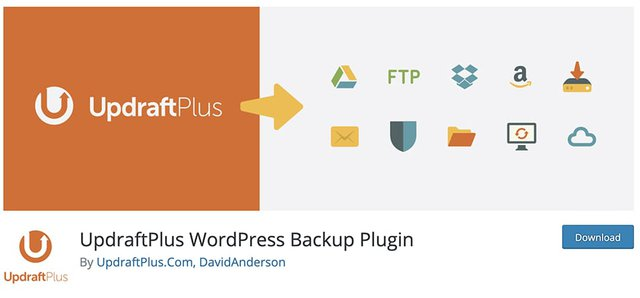 15 Best Free WordPress Blog Plugins for Bloggers (Must Have 2021)