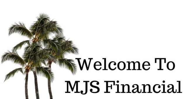 South Florida mortgage brokers MJS