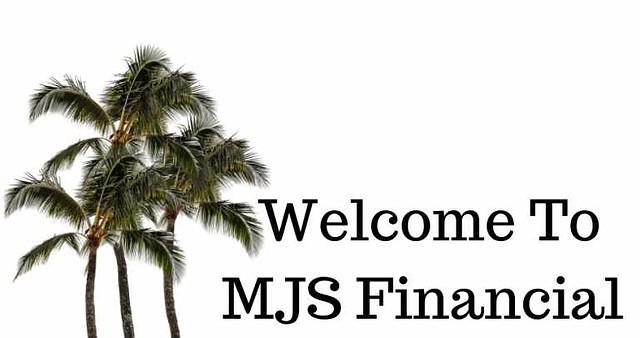 South Florida Mortgage Brokers