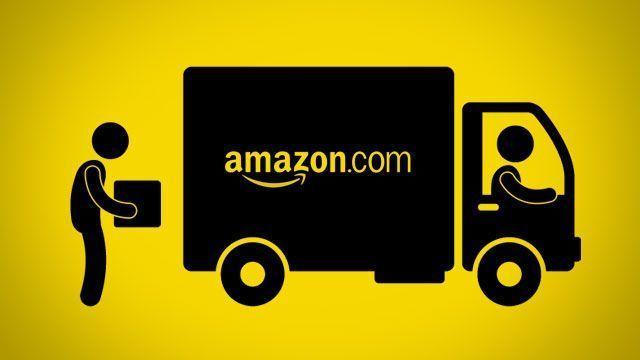 Amazon, ¿amigo o enemigo de la economía española?