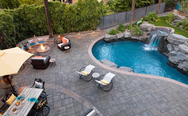 Do I Need A Pool Fence Around My Swimming Pool?