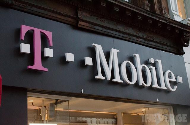 t-mobile-store-logo