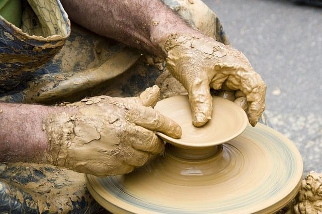 Pure ceramic cookware, 100% ceramic cookware