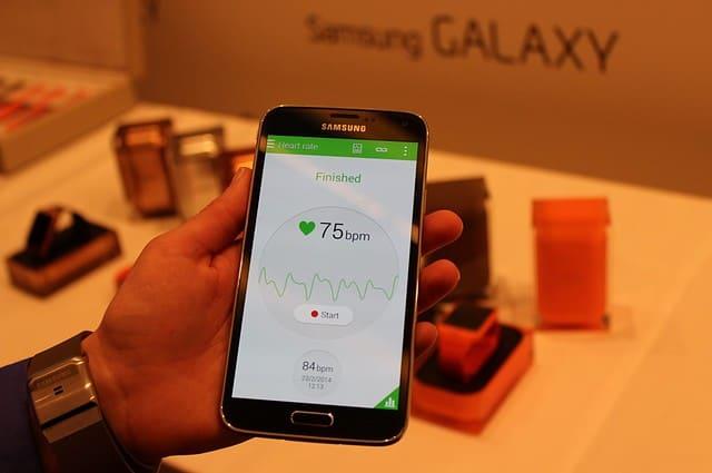 samsung-galaxy-s5-fitness