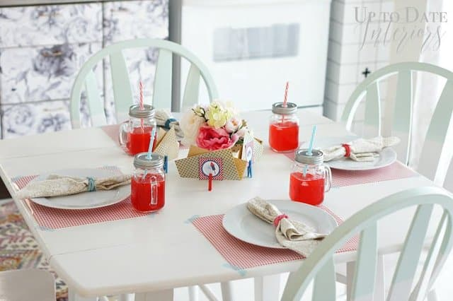 fourth-of-july-table-wide