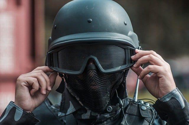 Los disturbios vuelven a arrasar Barcelona