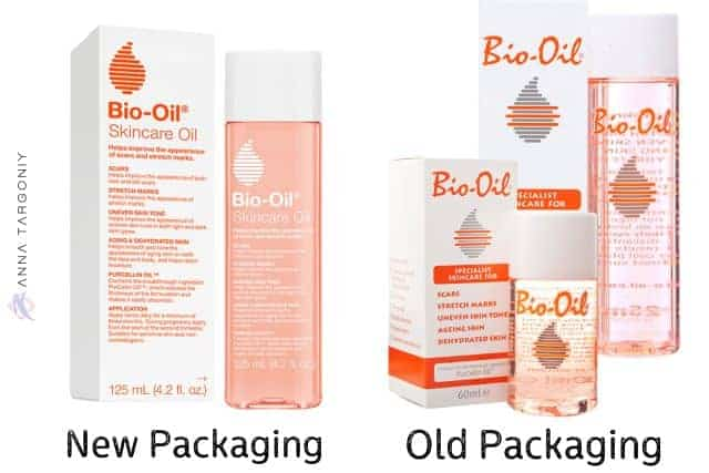 how long does it take for bio oil to work