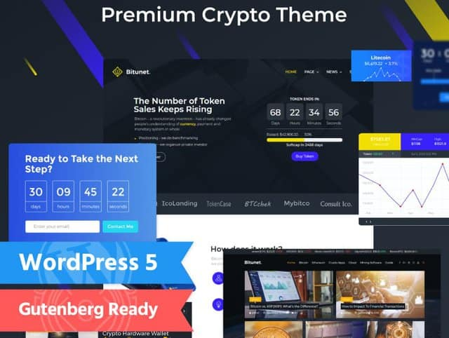 12+ Elementor Ecommerce Themes for Easy eStore Creation in 2021