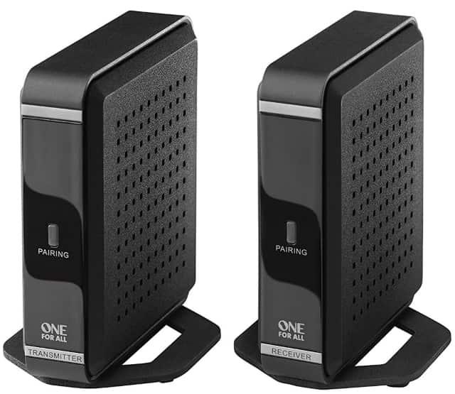 Transmisor HDMI One For All SV 1760 Video Sender