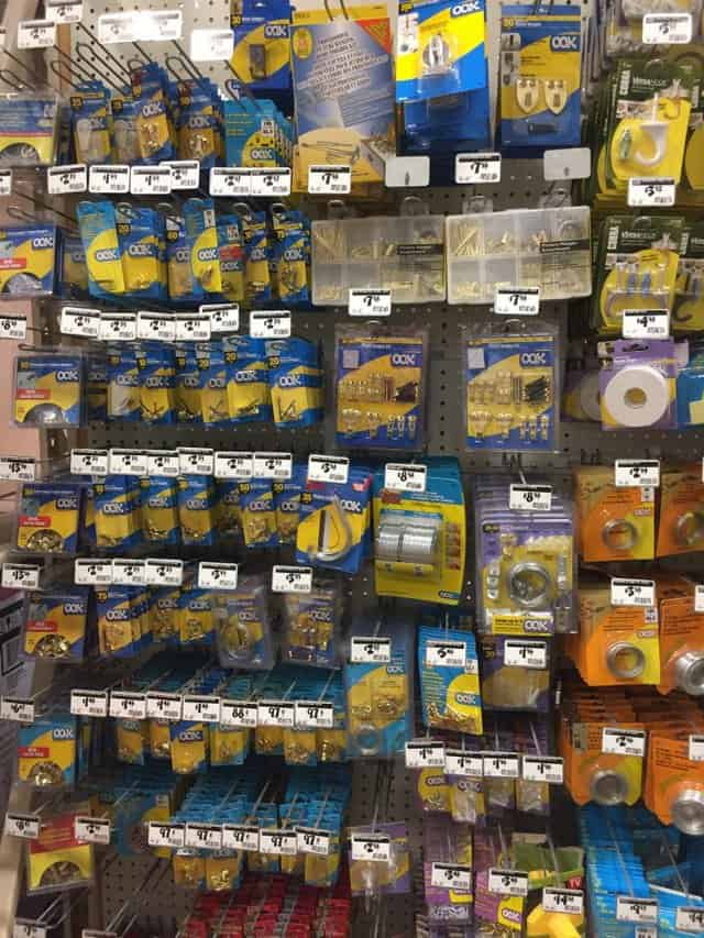 picture-hanging-supplies-home-depot