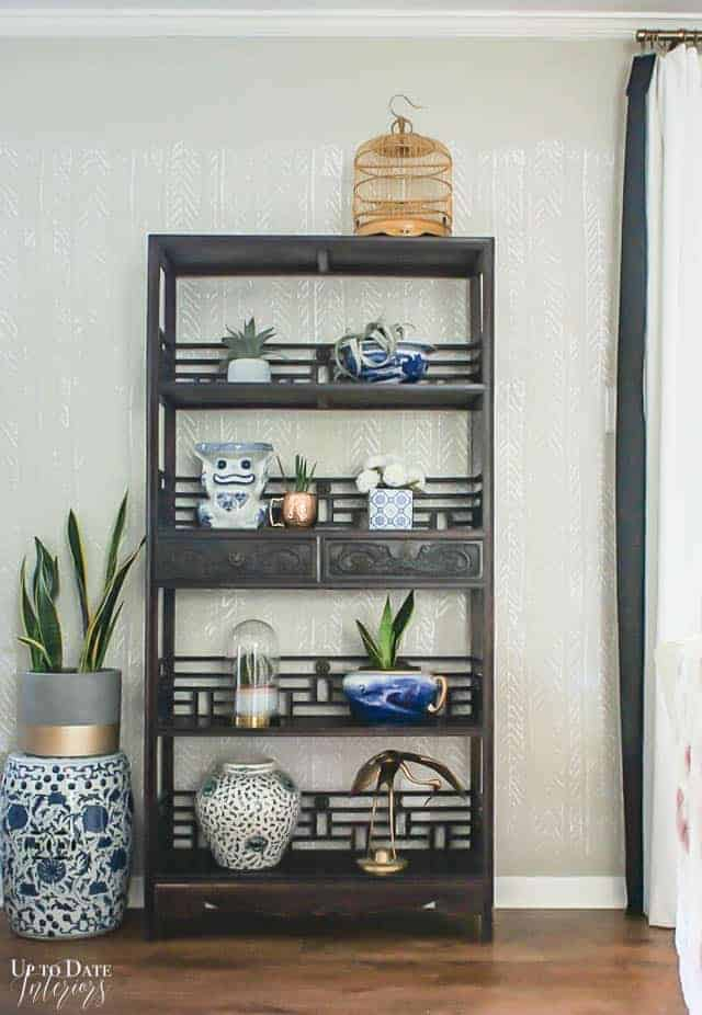 Small Dining Room Decorating Ideas Clearer