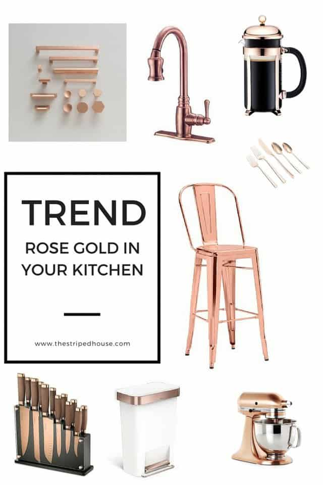 rose gold in your kitchen-2