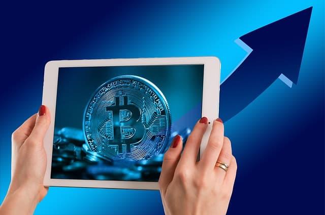 Crypto keresők, tábla, crypto kereső webhelyek