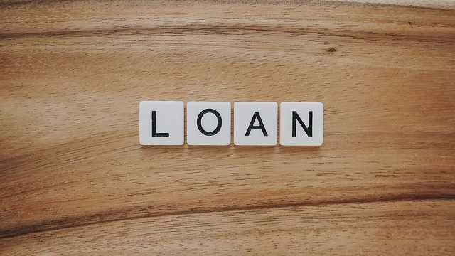 Same day loans with Greendayonline.com