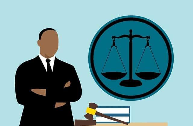Rechtsanwalt: Normalerweise nicht notwendig für die Umwandlung von einem Commerzbank P-Konto