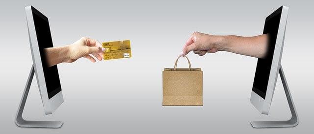 Kredit ohne SCHUFA Auskunft - Z.B. fürs Onlineshopping!