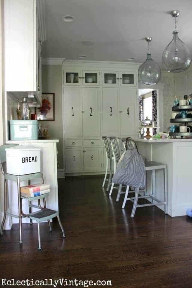 kitchen-pantry-wall