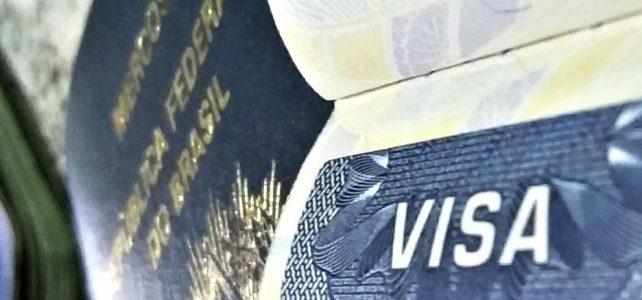 Dicas para tirar o visto americano em Porto Alegre