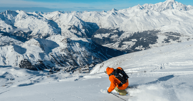 Les-Arcs-i-love-ski