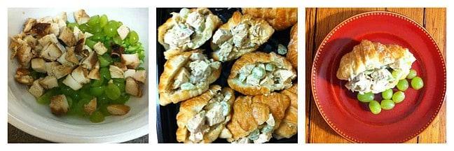 chickensaladcollage2