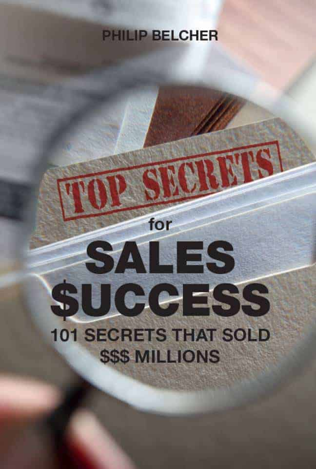 sales success, book printing on demand melbourne, self publishing