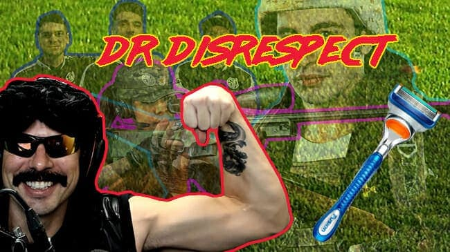The-Top-PUBG-streamers-right-now-dr-disrespect