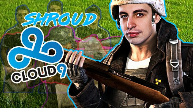 The-Top-PUBG-streamers-right-now-shroud