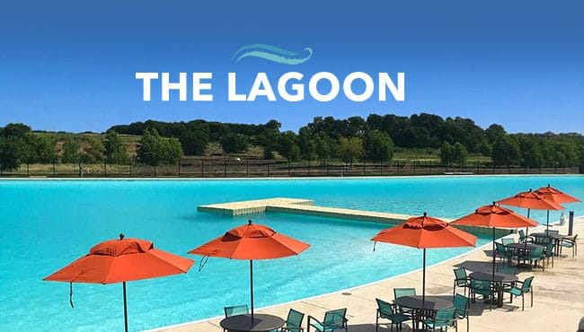 The Lagoon Frequently Asked Questions