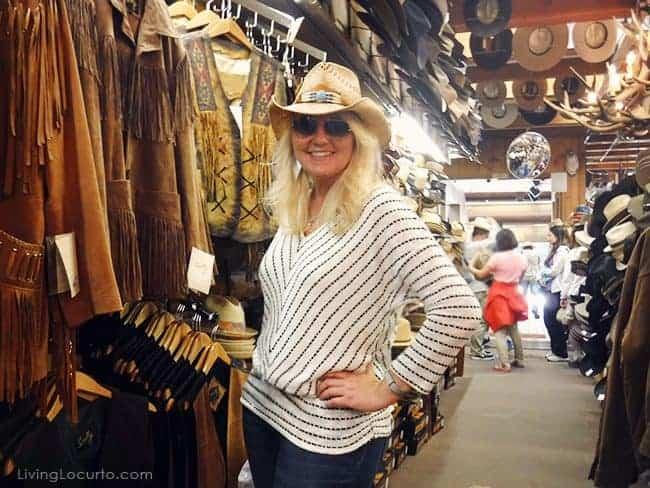 Shopping-Jackson-Hole-Wyoming-Travel-Tips
