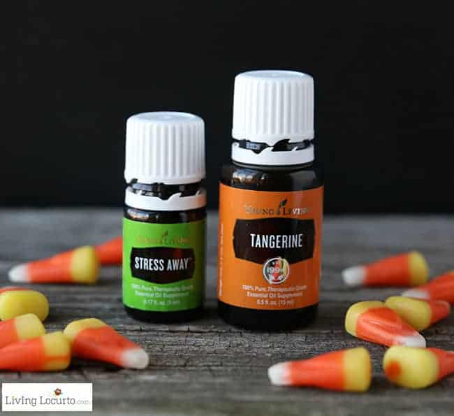 Candy-Corn-Essential-Oils-Living-Locurto