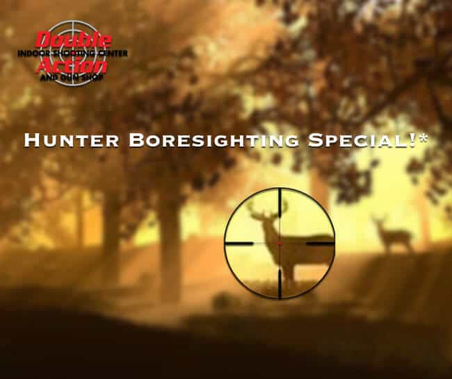 hunter-special-product-image