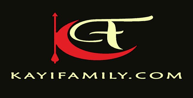 Kayi Family