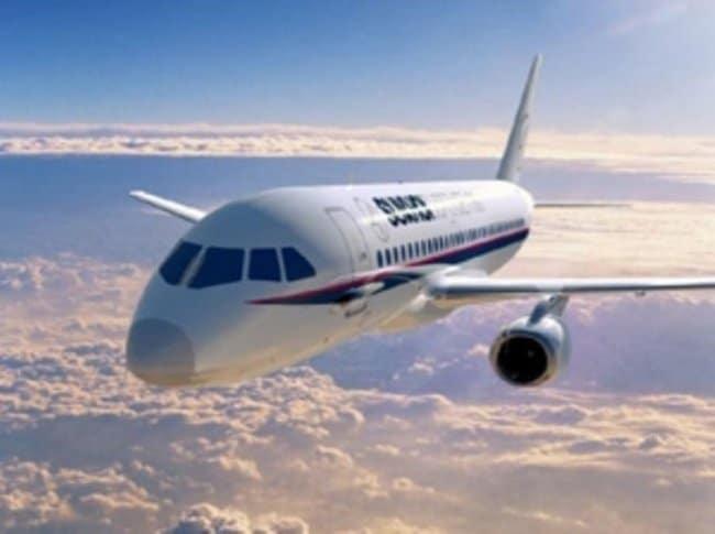 Photo of Ожидается падение цен на авиабилеты  Ожидается падение цен на авиабилеты 102802671 large 128961