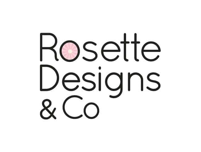 Rosette Designs & Co