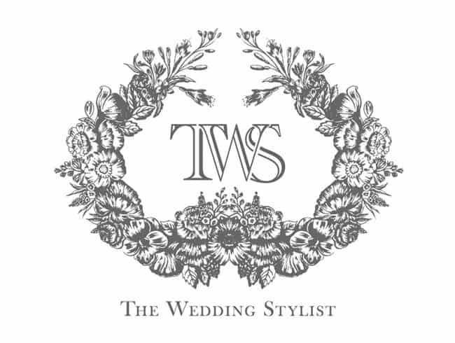 The Wedding Stylist