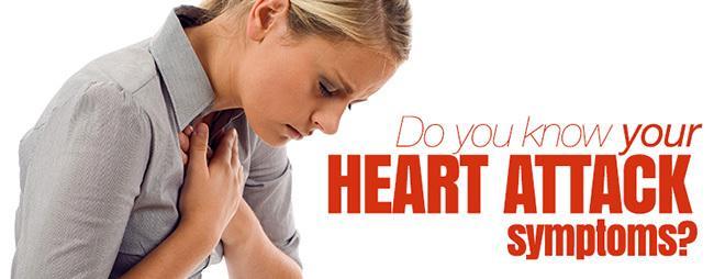bahaya jantung koroner bagi tubuh