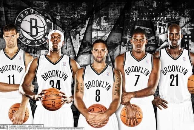 SD-BrooklynNets-1
