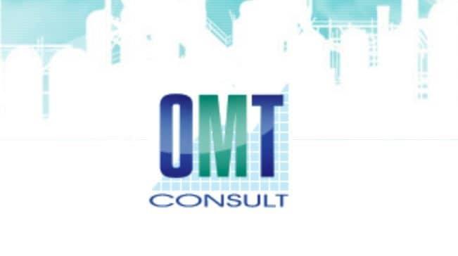 ОМТ-консалт: недооцененный рынок газомоторного топлива России