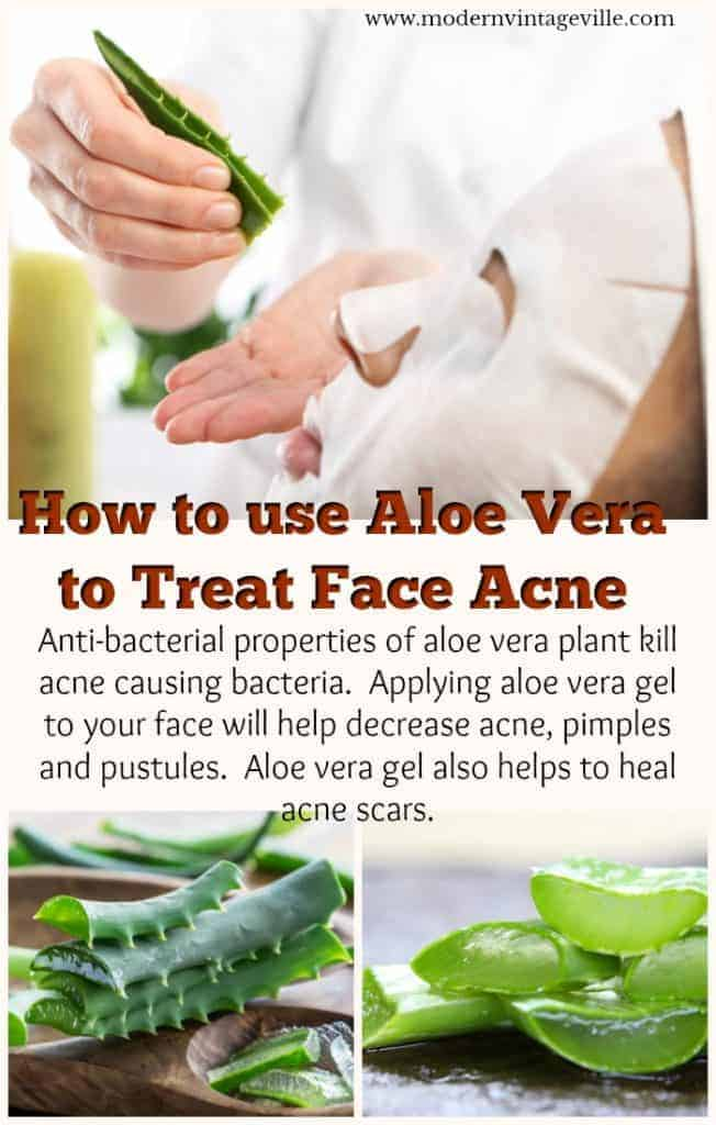 Use aloe Vera gel as moisturizer for oily skin.  You can also make your own gel and learn how to make Aloe Vera cream for skin.  It will treat acne,  brighten your skin and moisturize it.