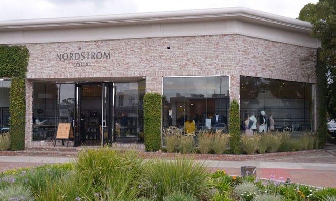 Nordstrom photo