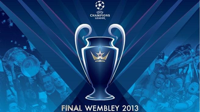 SD-UEFAChampionsLeague2013-1