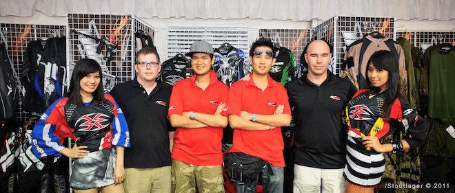 malaysia seo services