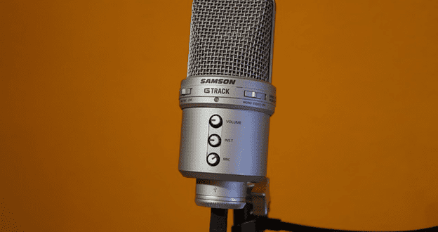 What You Should Know for a Successful Podcast