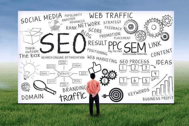 best blogging platform for personal blogs