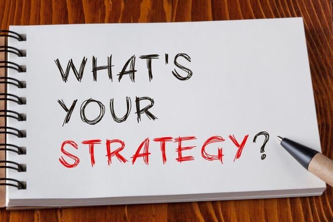 online reputation management strategies