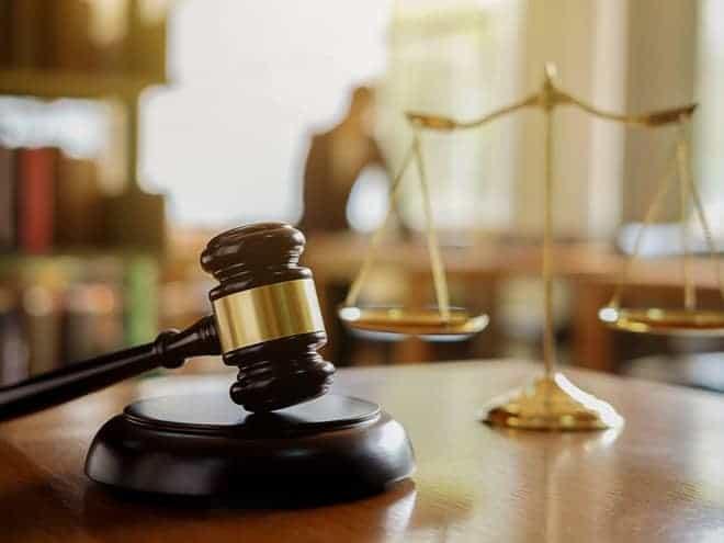 rocket lawyer vs legalzoom