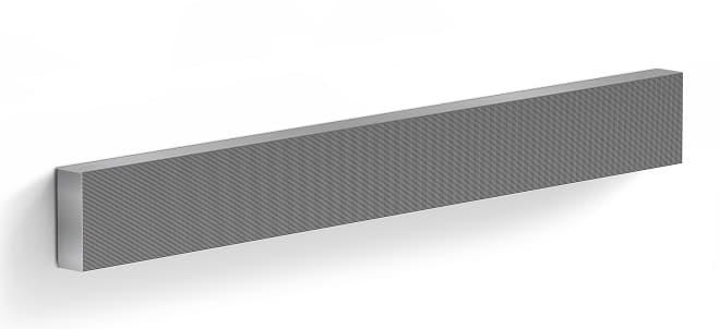 Barra de sonido Samsung NW700 Sound+