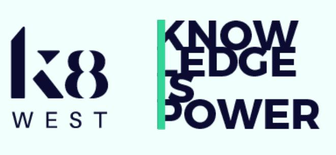 k8 west 2019